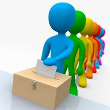 votanti