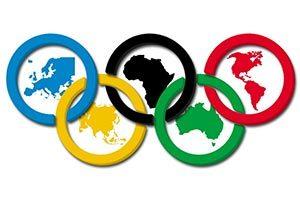 cercurfile-olimpice