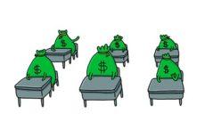 bani--scoala