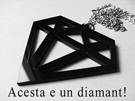 acesta-e-diamant
