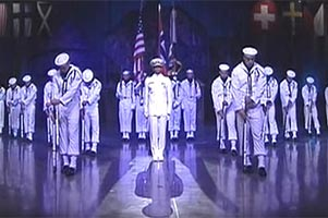 us-navy-guard